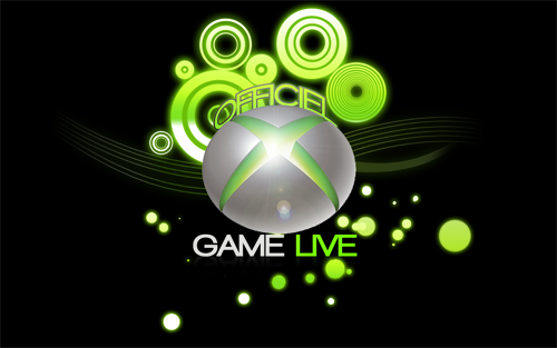 game live officiel Index du Forum