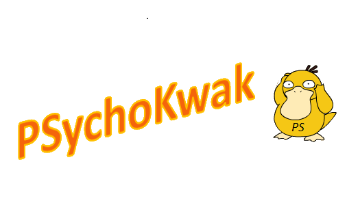 PSychoKwak Index du Forum