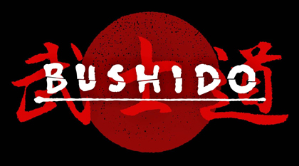 bushido Index du Forum