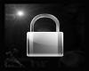 No new posts [ Locked ]