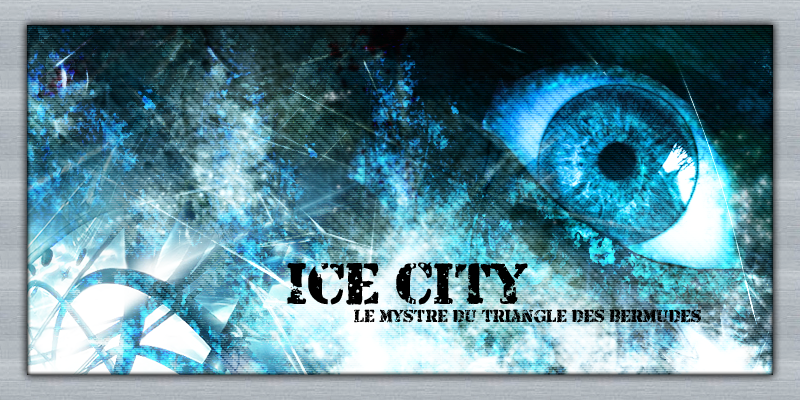 Ice City Index du Forum