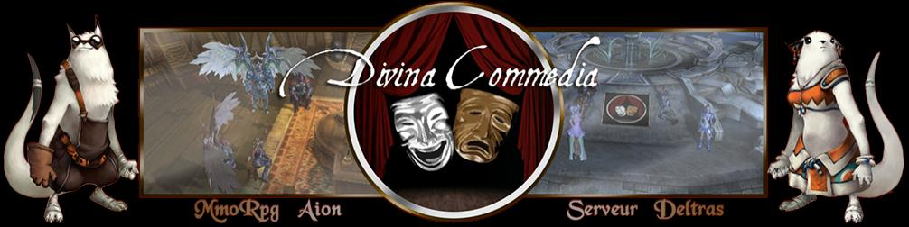 divina commedia Index du Forum