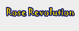 † Rose Revolution, Serveur Rose Online † Index du Forum