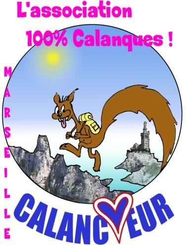 Les CALANCOEURS : Les spécialistes des Calanques de MARSEILLE Index du Forum