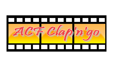 Clap'n'Go ACF Project Forum Index