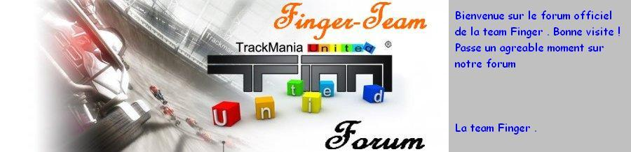 finger-team Forum Index