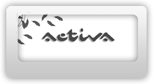 Gaming Community ACTIVA Forum Index