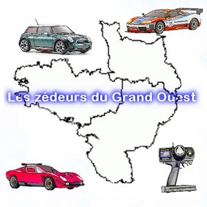 Les zédeurs du Grand ouest Index du Forum