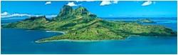 L'Île Inconnue