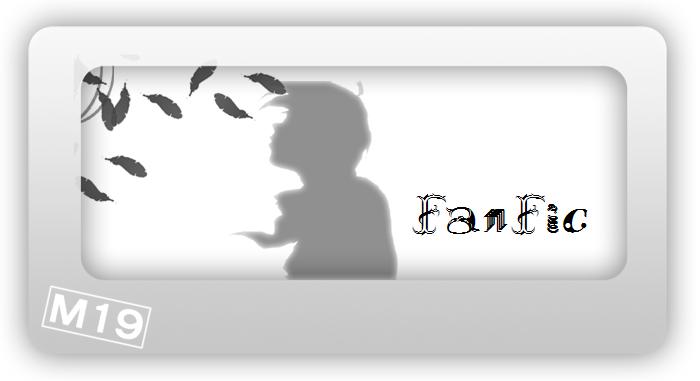 Site de fanfic Index du Forum