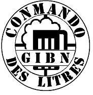 G.I.B.N.