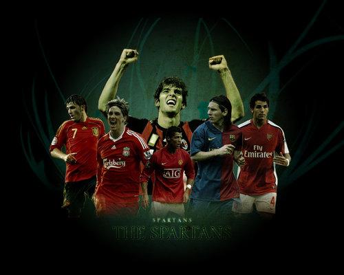 championnat fifa 09 avec transferts Index du Forum