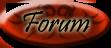 RPfan Index du Forum