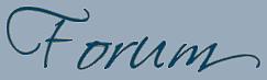 Un Nouveau Monde vous attend ! Index du Forum
