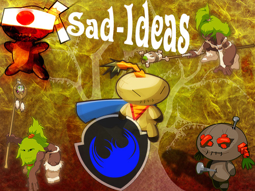 guilde sad-ideas Index du Forum