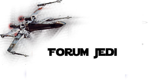 le temple jedi Index du Forum