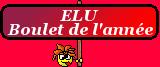 Boulet2