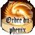 Ordre du phenix