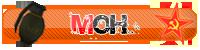 Membre Mo|H