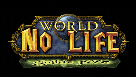 -= Forum de la Guilde No Life  - PVE HL  -  Eldre'Thalas =-       Index du Forum