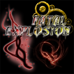 fatal explosion css Index du Forum