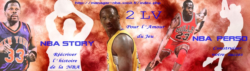 Manager-NBA Forum Index