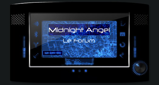 Forum Guilde -Midnight Angel- Index du Forum