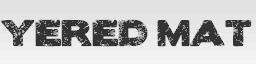 Guilde Yered mat - Dalaran Index du Forum