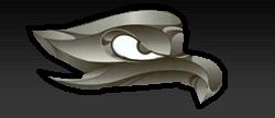 hawk-shadow (team francaise de warrock) Forum Index