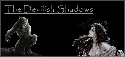 The-Devilish-Shadows Index du Forum