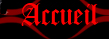EKLOZION Index du Forum