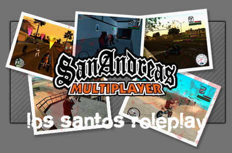 .:: [FR] San Fierro [RP] ::. Forum Index