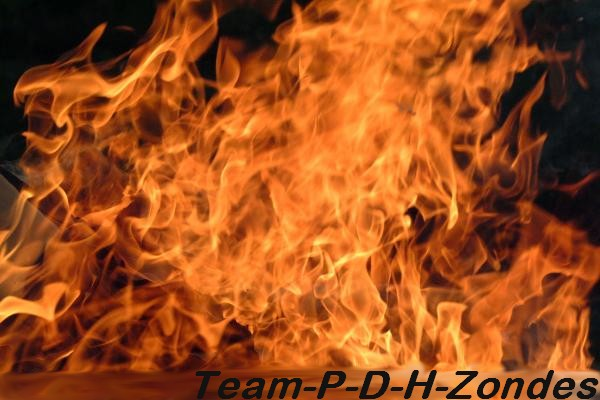 Team-P-D-H-Zondes Forum Index