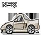 Honda NSX NA2