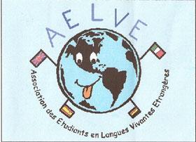 Forum de l'association des étudiants en LVE de Caen!  Forum Index