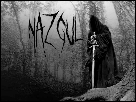 Nazgul Uni 55 Index du Forum