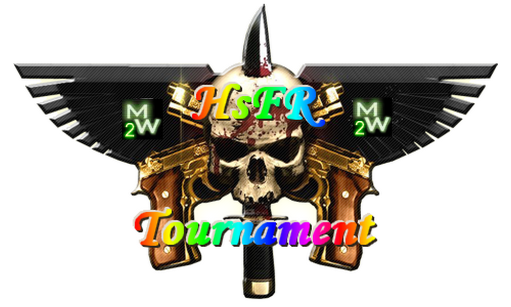 tournoi rdh hsfr Index du Forum