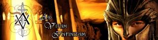 Ad Vitam Infinitem Index du Forum