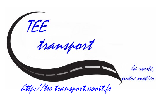 tee-transport entreprise virtuelle Index du Forum