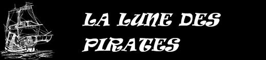 Lune-Des-Pirates Index du Forum