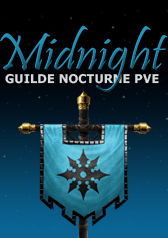 midnight Index du Forum