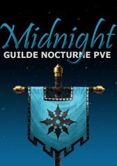 midnight Index du Forum