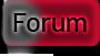Forum RSC Forum Index