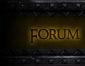 les jeunes prodiges [l_j_p] Index du Forum