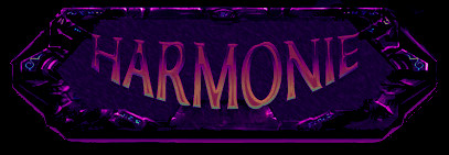 harmonie Index du Forum