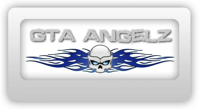 ~ GTA Angelz ~ Index du Forum