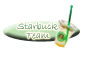 Starbuck'team