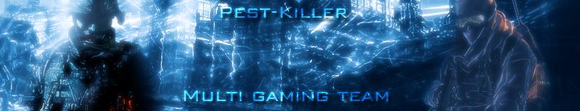 |Pest Killer| Forum Index