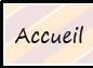 De tout mon coeur !!! Index du Forum