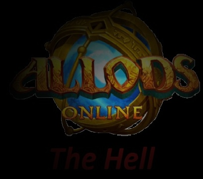 Allods Guilde The Hell Index du Forum